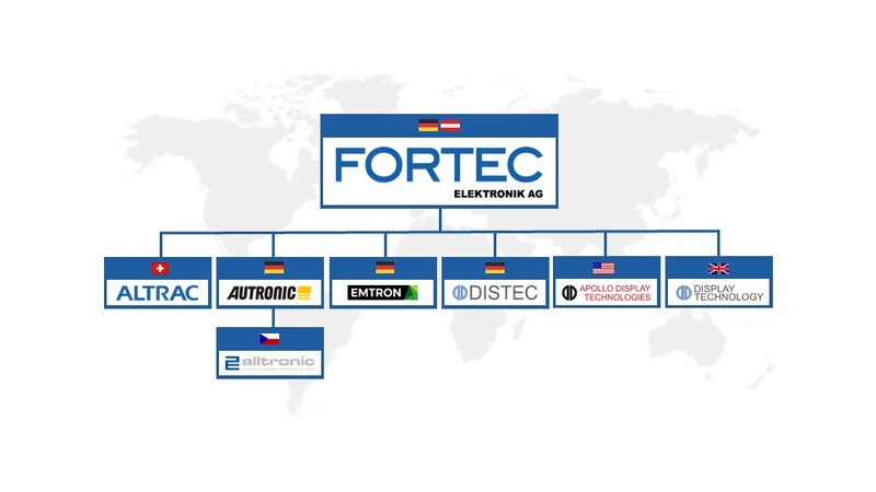 Fortec 2nd image (large)