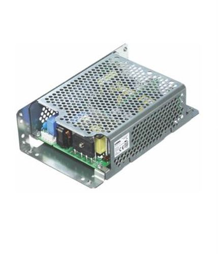 Chassis mount power supply (medium-large)
