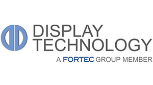 Display Technology (large)