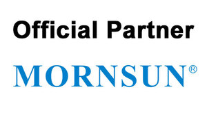 New partnership agreement with MORNSUN for Components Bureau